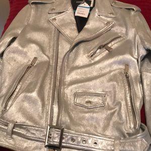 Dsquared2 Mens Kiodo Jacket